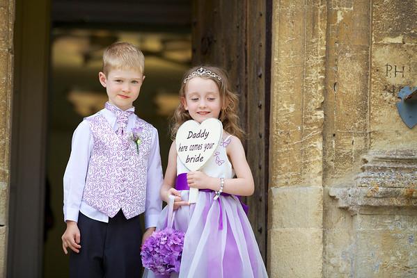 Catherine-Lacey-Photography-Wedding-UK-McGoey-0635