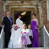 Catherine-Lacey-Photography-UK-Wedding-Gemma-James-0411