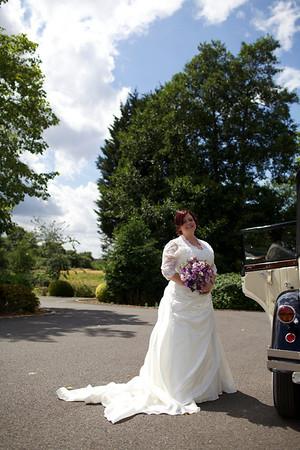 Catherine-Lacey-Photography-UK-Wedding-Gemma-James-0344