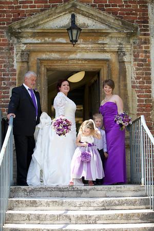 Catherine-Lacey-Photography-UK-Wedding-Gemma-James-0406