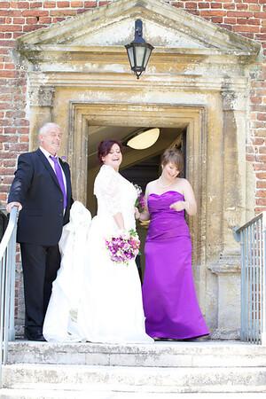 Catherine-Lacey-Photography-UK-Wedding-Gemma-James-0396