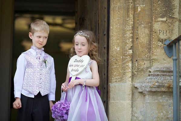Catherine-Lacey-Photography-UK-Wedding-Gemma-James-0433