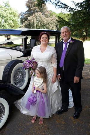 Catherine-Lacey-Photography-UK-Wedding-Gemma-James-0394