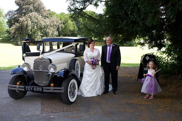 Catherine-Lacey-Photography-UK-Wedding-Gemma-James-0380