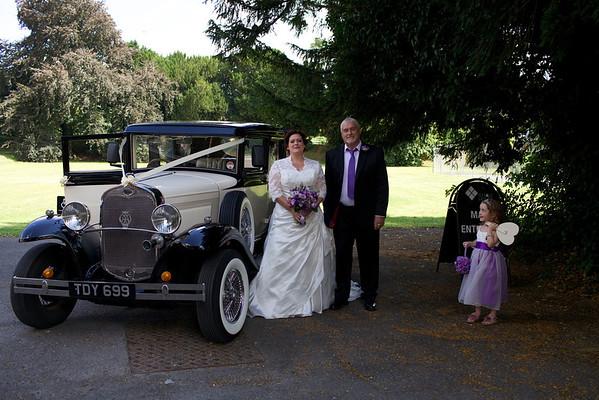 Catherine-Lacey-Photography-Wedding-UK-McGoey-0589