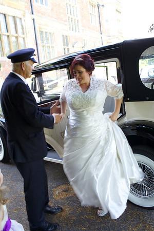 Catherine-Lacey-Photography-UK-Wedding-Gemma-James-0369