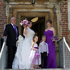 Catherine-Lacey-Photography-UK-Wedding-Gemma-James-0412