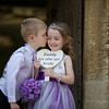 Catherine-Lacey-Photography-UK-Wedding-Gemma-James-0424