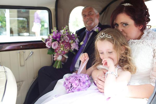 Catherine-Lacey-Photography-UK-Wedding-Gemma-James-0350