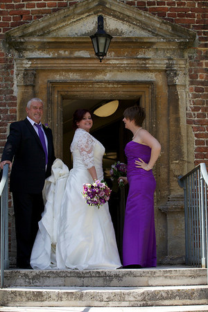 Catherine-Lacey-Photography-UK-Wedding-Gemma-James-0397