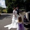 Catherine-Lacey-Photography-Wedding-UK-McGoey-0533