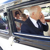 Catherine-Lacey-Photography-UK-Wedding-Gemma-James-0358