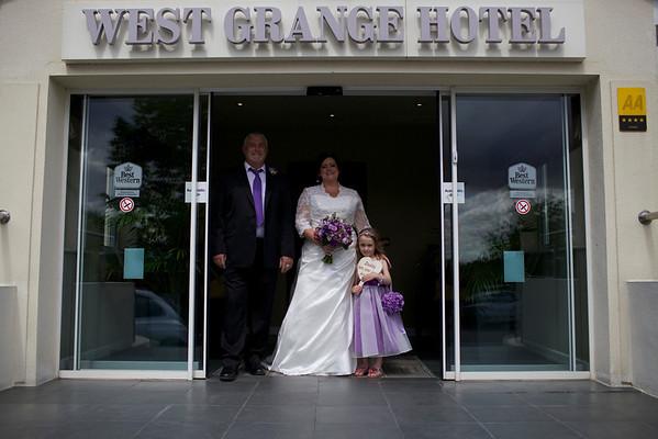 Catherine-Lacey-Photography-Wedding-UK-McGoey-0522