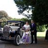 Catherine-Lacey-Photography-Wedding-UK-McGoey-0595
