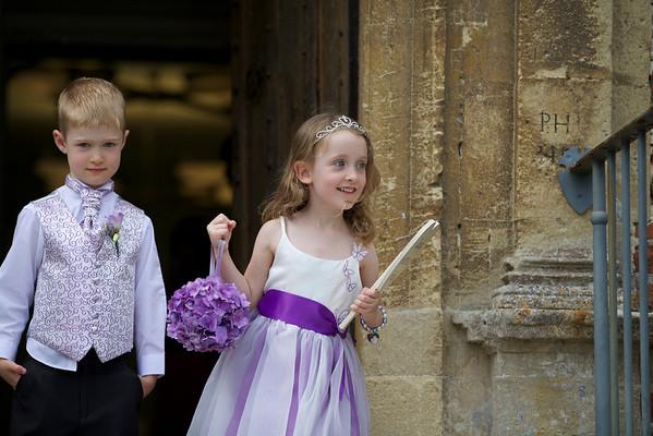 Catherine-Lacey-Photography-UK-Wedding-Gemma-James-0449