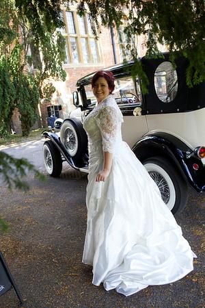 Catherine-Lacey-Photography-UK-Wedding-Gemma-James-0373