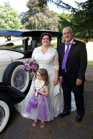 Catherine-Lacey-Photography-Wedding-UK-McGoey-0599