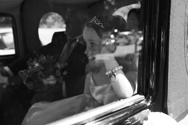 Catherine-Lacey-Photography-UK-Wedding-Gemma-James-0363
