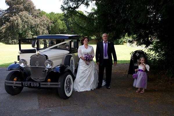 Catherine-Lacey-Photography-UK-Wedding-Gemma-James-0381