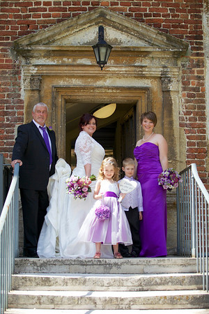 Catherine-Lacey-Photography-Wedding-UK-McGoey-0611