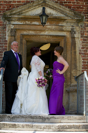 Catherine-Lacey-Photography-Wedding-UK-McGoey-0604