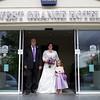 Catherine-Lacey-Photography-UK-Wedding-Gemma-James-0313