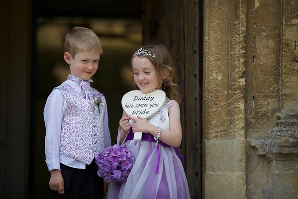 Catherine-Lacey-Photography-UK-Wedding-Gemma-James-0427