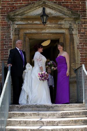 Catherine-Lacey-Photography-UK-Wedding-Gemma-James-0402