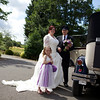 Catherine-Lacey-Photography-Wedding-UK-McGoey-0545