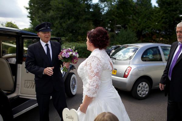 Catherine-Lacey-Photography-UK-Wedding-Gemma-James-0316