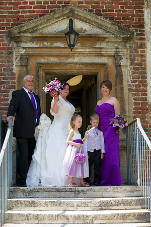 Catherine-Lacey-Photography-Wedding-UK-McGoey-0615