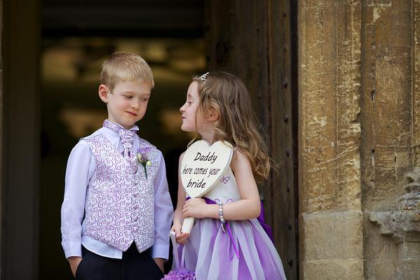 Catherine-Lacey-Photography-Wedding-UK-McGoey-0640