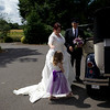 Catherine-Lacey-Photography-Wedding-UK-McGoey-0537