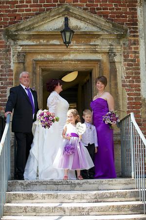 Catherine-Lacey-Photography-Wedding-UK-McGoey-0614