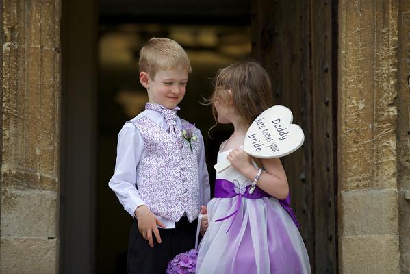 Catherine-Lacey-Photography-UK-Wedding-Gemma-James-0444
