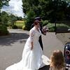 Catherine-Lacey-Photography-Wedding-UK-McGoey-0531