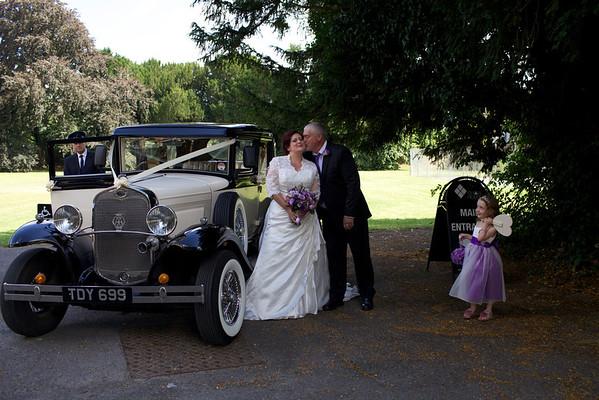 Catherine-Lacey-Photography-UK-Wedding-Gemma-James-0383
