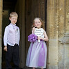 Catherine-Lacey-Photography-UK-Wedding-Gemma-James-0422