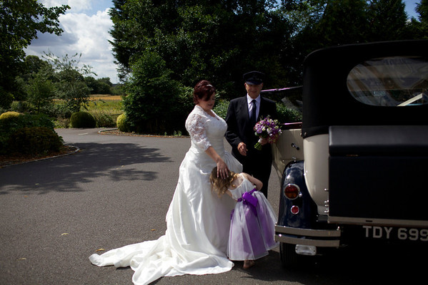 Catherine-Lacey-Photography-UK-Wedding-Gemma-James-0327