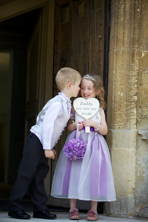 Catherine-Lacey-Photography-UK-Wedding-Gemma-James-0421
