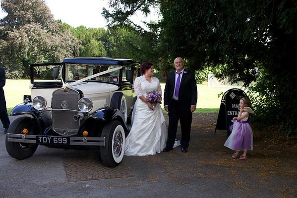Catherine-Lacey-Photography-UK-Wedding-Gemma-James-0387