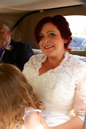 Catherine-Lacey-Photography-Wedding-UK-McGoey-0564