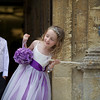 Catherine-Lacey-Photography-UK-Wedding-Gemma-James-0447