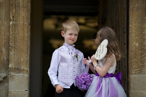 Catherine-Lacey-Photography-UK-Wedding-Gemma-James-0445