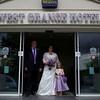 Catherine-Lacey-Photography-UK-Wedding-Gemma-James-0312