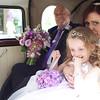 Catherine-Lacey-Photography-UK-Wedding-Gemma-James-0351
