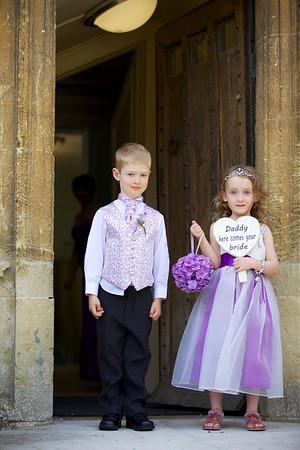 Catherine-Lacey-Photography-Wedding-UK-McGoey-0619
