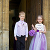 Catherine-Lacey-Photography-Wedding-UK-McGoey-0619