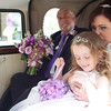 Catherine-Lacey-Photography-UK-Wedding-Gemma-James-0349