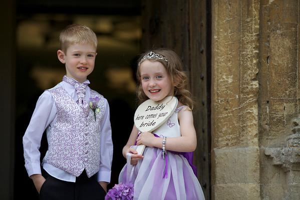 Catherine-Lacey-Photography-UK-Wedding-Gemma-James-0441